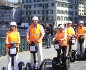 Segway City Tour Zürich
