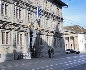 Rathaus Zurich