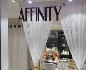 Affinity Fashion, Zurich