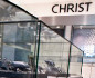 Shopping in Zürich: Christ Uhren & Schmuck