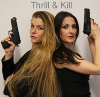 Thrill & Kill