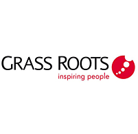 Eventagenturen in Zürich: Grass Roots Switzerland AG