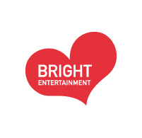 Logo Bright Entertainment AG