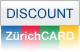 ZrichCARD Discount