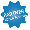 Partner Zürich Tourism
