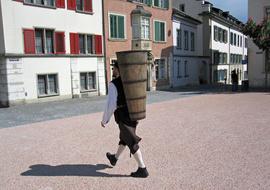 Weinführung-Package Light