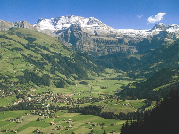 Lenk im Simmental Switzerland  city photos gallery : Google Images