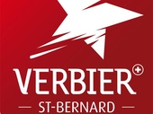 Verbier Mobile