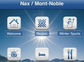 Nax - Mont-Noble