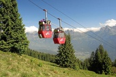 Seilbahn