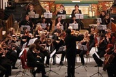 Musica classica - Zermatt-Festival