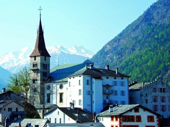 Visp Switzerland  city pictures gallery : 404 Seite nicht gefunden | Valais Switzerland