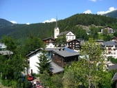 Congresses and seminars Fiesch