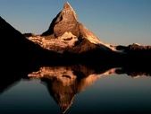 Congresses and seminars Zermatt Mattherhorn