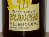 Culinary activity Brewery la Sierrvoise Sierre