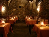 Ristorante Cave Tous Vents - Sion