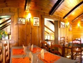 Restaurant Chez Edith - Nendaz