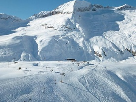Belalp 