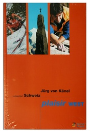 Schweiz Plaisir West | Jrg von Knel