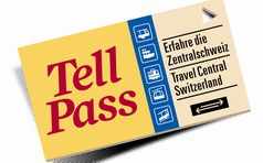 Tell-Pass