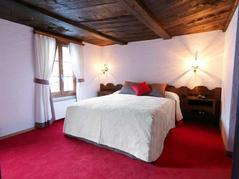 Hotel Alpenclub Engelberg