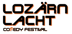 Lozrn lacht - Comedy Festival