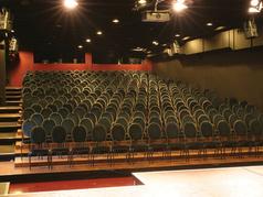 Le Théâtre Kriens
