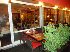 Brasserie Joel's Restaurant