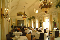 Restaurant Olivo