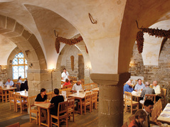 Restaurant Rathaus Brauerei 