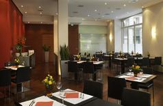 Restaurant Hof im Waldstätterhof