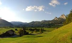 Region Schwyz