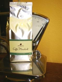 Kaffee Schaurösterei, Gersau