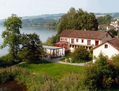 Schweizerische Vogelwarte, Sempach