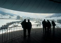 Bourbaki Panorama, Luzern
