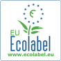 EU ecolabel European Union