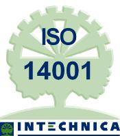 ISO 14001 standard for environmental management