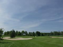 Golfpark Holzhäusern