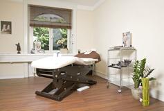 Beauty Cosmetic Lounge
