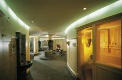 Hotel Eienwaeldli