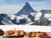 The Matterhorn Experience - Zermatt