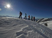 Ecole Suisse de Ski & Snowboard - Crans-Montana