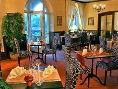 Restaurant Hotel Schweizerhof, Weggis