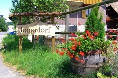 Privatzimmer Innerdorf Grosswangen