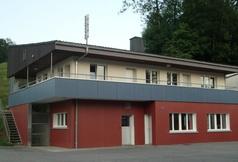 Massenlager Ferienlager Napf Hergiswil bei Willisau