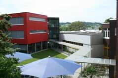 SPV Bildungszentrum Dagmersellen