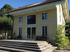 Schulhaus Ellbach