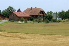 Seminarhaus Brunnmatthof Altbüron