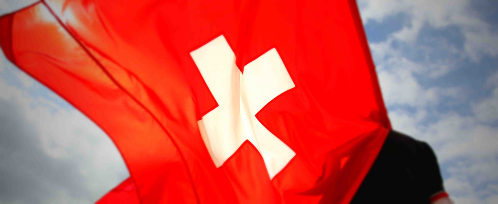 <span>Switzerland</span><br />at its <span>best</span>