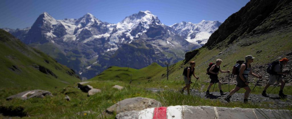 <span>Switzerland</span><br />at its <span>best</span>